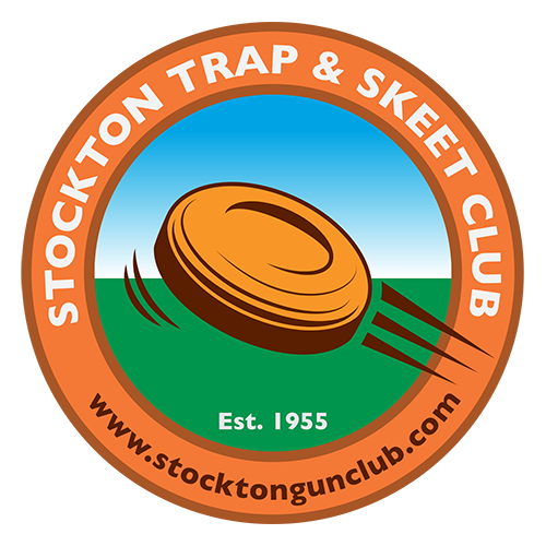 Stockton Trap & Skeet Club